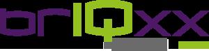 Briqxx-People logo